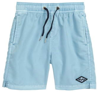 Billabong All Day Layback Board Shorts