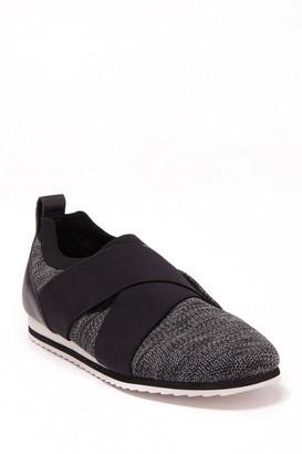 Susina Ravena Sneaker