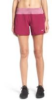 Nike Women's Flex Running Shorts