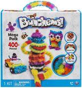 Bunchems Mega Pack