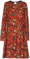 Siyu Short dresses - Item 34764004