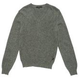Gucci wool jumper