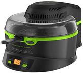 Breville VDF084 Halo Health Fryer - Black