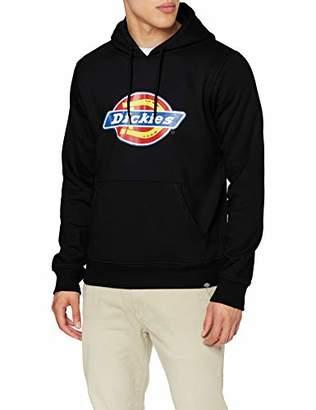 Dickies Men's San Antonio Hoodie,XL