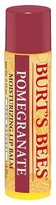 Burt's Bees Pomegranate Oil Lip Balm - 0.15 oz