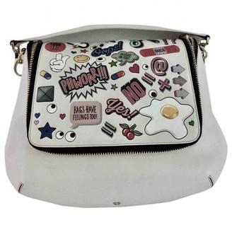 Anya Hindmarch Maxi Zip Other Leather Handbags
