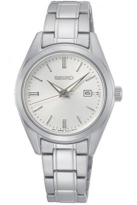 Seiko Conceptual Watch SUR633P1