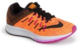 Nike Women's 'Air Zoom Elite 8' Running Shoe