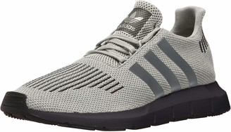 adidas Men's Swift Running Shoe Sneaker