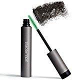 W3ll People Expressionist Mascara - Pro Black (1) - 8.5 g