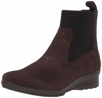 Taryn Rose Women's Emilyn Ankle Boot