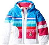 Obermeyer Snowdrop Jacket (Toddler/Little Kids/Big Kids)