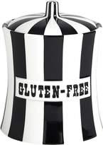 Jonathan Adler Gluten Free Vice Canister
