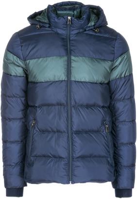 Michael Kors Mini Bailey Bow Ii Jacket