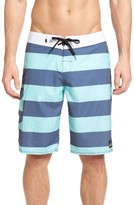 Quiksilver Men's 'Everyday Brigg' Board Shorts