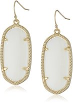 Kendra Scott Women's Elle Earring Drop Earrings