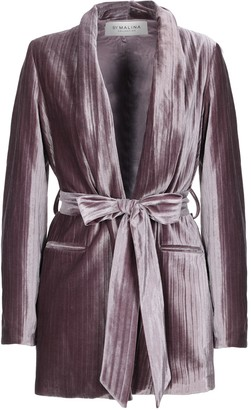 BY MALINA Suit jackets