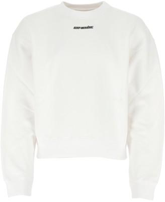 Off-White Marker Arrow Sweatshirt