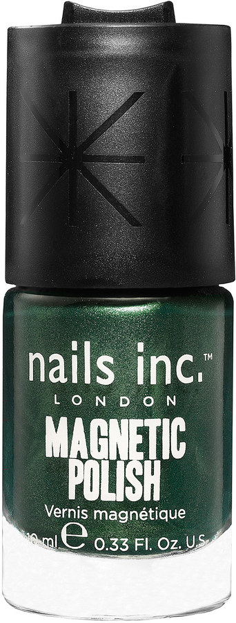 Nails Inc Star Magnetic Polish