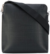 Loewe 'Goya' Messenger bag