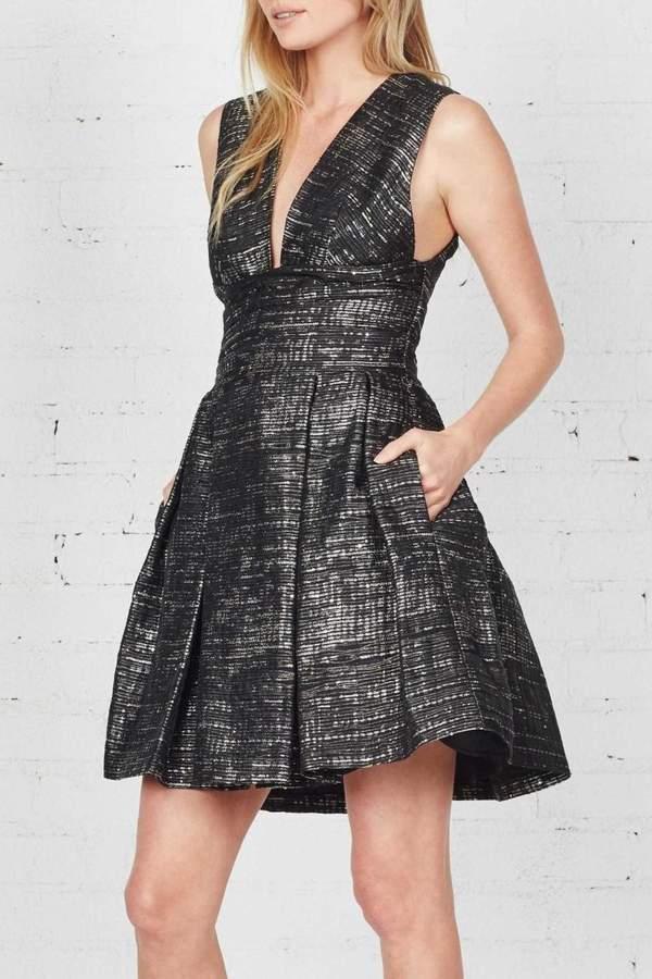 Bailey 44 Keep On Dreaming Dress