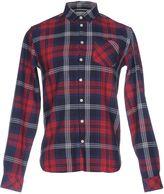 Minimum Shirts - Item 38638448