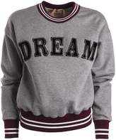 N°21 Dream Sweatshirt
