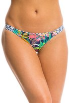 Body Glove Swimwear Wanderer Reversible Bali Bikini Bottom 8139754