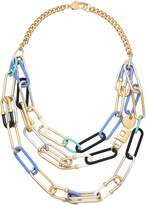 Marc by Marc Jacobs Necklaces - Item 50191655