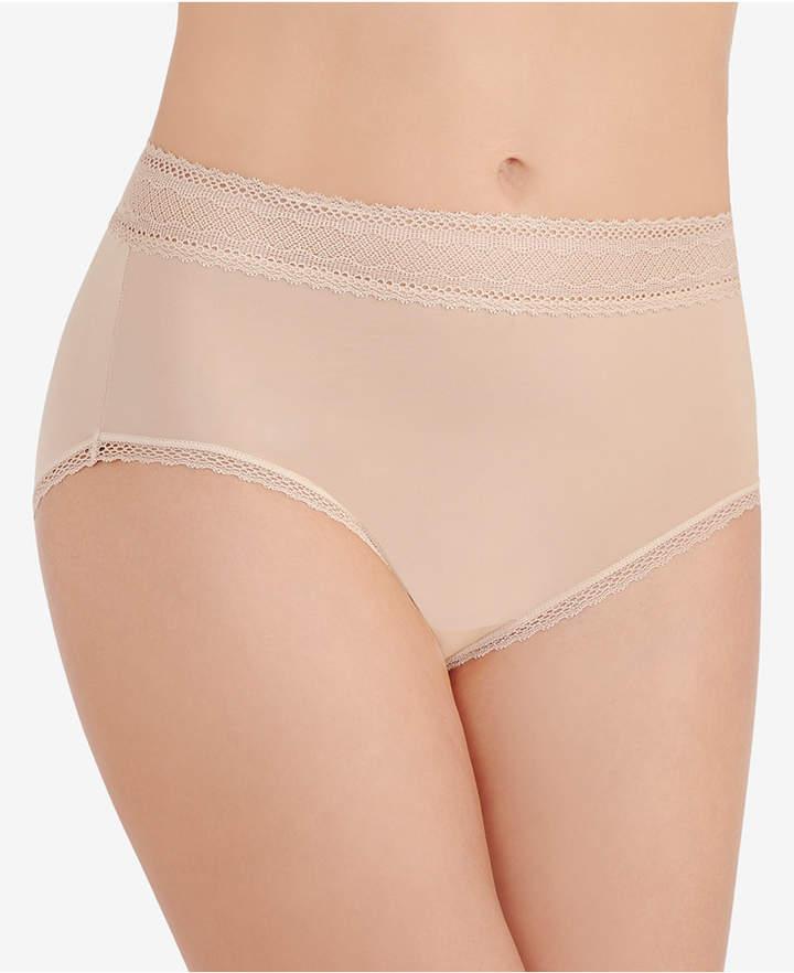 0d0dbe27217 Vanity Fair Lace Panties - ShopStyle
