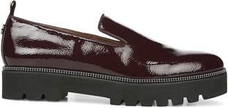 Franco Sarto Women's Brice Platform Loafers