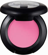 M·A·C MAC Eyeshadow - Cherry Topped (fuchsia pink)