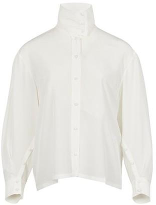 IRO Malaca jacket