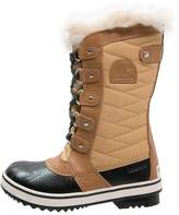 Sorel TOFINO II Winter boots curry