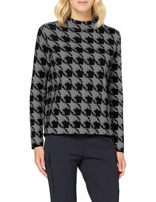 Gerry Weber Women's Pullover 1/1 Arm Sweater