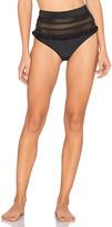 Tularosa Thessy Bikini Bottom