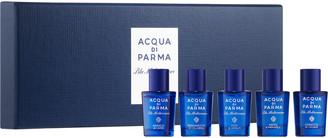 Acqua di Parma Blu Mediterraneo Mini Eau de Toilette Set
