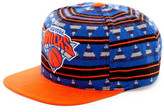 Mitchell & Ness Knicks Mixtec Snapback