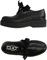 Cult Lace-up shoes - Item 11299432