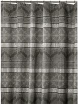 Bed Bath & Beyond Chatelaine 72-Inch x 72-Inch Shower Curtain