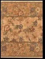 """Unknown Carpet Runners Gold/Beige Polyprop Runner 26"""" Sold By Running Ft"""