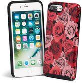 Vera Bradley Hybrid Case for iPhone 7+