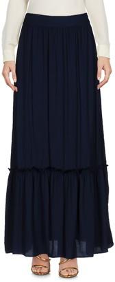 Splendid Long skirts