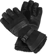 Winter Proof WinterProof Extreme Cold Performance Gloves
