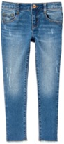 Crazy 8 Distressed Skinny Jeans