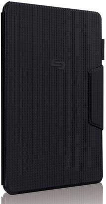 Solo New York Solo Urban iPad mini Slim Padfolio Case
