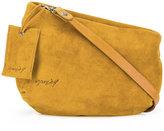 Marsèll asymmetric shoulder bag