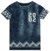 True Religion Boys' Tribal Print Tee - Sizes S-XL