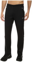 Asics Essentials Pant Men's Workout