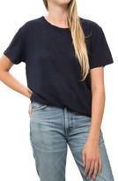 IRO Byzan Tee Shirt
